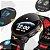 S20 Relógio Inteligente Rastreador de Fitness Monitor de Freqüência Cardíaca - Imagem 6