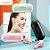 PaMu Slide Mini Bluetooth 5.0 Verdadeiro fone de ouvido sem fio com estojo de carregamento sem fio - Imagem 1