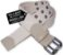 Cinto Masculino Lona Premium 2 Bordas Largura 4cm L39 Cz - Imagem 3