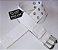 Cinto Masculino Lona Premium 2 Bordas Largura 4cm L39 Cf - Imagem 7