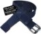Cinto Masculino Lona Premium 2 Bordas Largura 4cm L39 Vd - Imagem 5