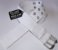 Cinto Masculino Lona Premium 2 Bordas Largura 4cm L39 Vd - Imagem 10
