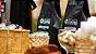 Café Becker's  Moído 500g - Imagem 2