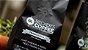 Café Becker's  Moído 500g - Imagem 5