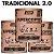3 Latas de Supercoffee 2.0 Tradicional de 220g - Imagem 1