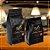 Café Gourmet Reserva da Serra moído 500g - Imagem 2