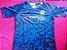 Camisa Chelsea 2020 - Imagem 2