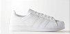 Tênis Adidas Superstar Ci9167 - Imagem 1