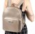 PJ2032 Mochila Kit Bag - Petite Jolie - Imagem 8