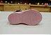 Bota Mia Baby Gliter preto/Rosa BB - World Colors  - Imagem 2