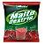 Malto (1kg) - Atlhetica - Imagem 3
