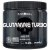 [PROMOÇÃO] Glutamina Turbo - Black Skull (150g) - Imagem 1
