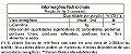 L Carnitina - Vitafor (60caps / 120caps) - Imagem 3