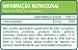 Picolinato de Cromo - Vitavale (144 caps) - Imagem 2