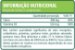 [PROMOÇÃO] Calcio + Vitamina D - Vitavale (72 caps) - Imagem 2