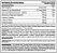 HMB - Clone Pharma (60 caps) - Imagem 2