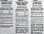 Heavy Bomber - Midway (44 packs) - Imagem 3