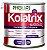 KOLATRIX CELUCOL 250g Pholias - Uva - Imagem 1
