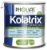 KOLATRIX 2ª GERAÇÃO 250g Pholias - Abacaxi com Hortelã - Imagem 1