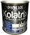 KOLATRIX FLAV 250g Pholias - Imagem 1