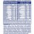 VITAPLETE 120 tablets Arnold Nutrition - Imagem 2