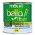BELLA FIBER - 250G - Imagem 1