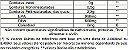 OMEGAFOR PLUS - VITAFOR 120 cápsulas - Imagem 2