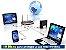 Suporte Técnico em redes estruturadas e Wireless - Imagem 4