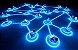 Suporte Técnico em redes estruturadas e Wireless - Imagem 5