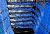 Suporte Técnico em redes estruturadas e Wireless - Imagem 3