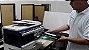 Multifuncional Sharp Al-2040CS Copiadora, Impressora e Scanner com Rede - Imagem 2