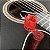 Encordoador Manivela Enrolador Para Violão Viola Guitarra - Imagem 4