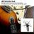 Transmissor Receptor P10 Wireless Sem Fio Recarregável - Imagem 5