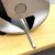 Ferramenta Para Luthieria Alicate De Corte Remoção De Traste - Imagem 6