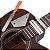 Kit Ferramentas Para Luthier Martelo Lima De Trastes Protetores - Imagem 5