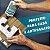 Cola Profissional Para Madeira Titebond Quick E Thick 237G - Imagem 3
