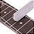 Lima Para Luthier Diamantada Para Regulagem De Trastes - Imagem 6
