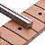 Lima Para Luthier 4 em 1 Diamantada Para Coroamento De Trastes - Imagem 4