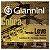 Cordas Para Viola Caipira Giannini Cobra Tensão Leve Nickel - Imagem 1
