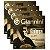 Kit Com 04 Jogos De Cordas Para Violão Nylon Guinga Giannini - Imagem 1