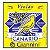 Cordas Para Viola Giannini Canário Com Bolinha  - Imagem 1