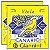 Kit Com 02 Jogos De Cordas Para Viola Com Bolinha Canario Giannini - Imagem 1