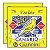 Kit Com 02 Jogos De Cordas Para Violão Nylon Com Bolinha Canário Giannini - Imagem 1