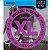 Encordoamento Cordas Para Guitarra 009 EXL120-B Daddario - Imagem 1