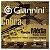 Cordas Para Viola Caipira Giannini Cobra Tensão Média Nickel - Imagem 1