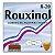 Jogo De Cordas Para Violão Aço Rouxinol 011 Com Bolinha R20 - Imagem 1