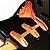 Fita Adesiva De Cobre 50mm Para Blindagem De Instrumentos - Imagem 5