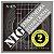 Kit Econômico Com 02 Jogos De Cordas Nig Violão Nylon N-475 - Imagem 1