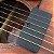 Captador Magnetico De Boca Sound 2a Para Violão Aço - Imagem 2
