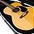 Case Para Violão Folk Gator Em Abs Térmico Preto GC-DREAD - Imagem 7